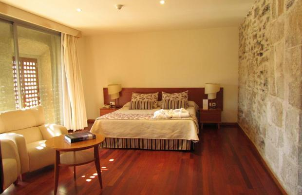 фото отеля Hospederia Puente de Alconetar изображение №17