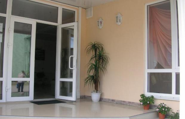 фотографии отеля Афродита изображение №3