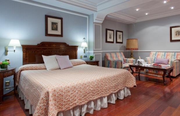 фотографии Hotel Rice Reyes Catolicos изображение №4