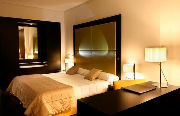 фото отеля Husa Gran Hotel Don Manuel изображение №57