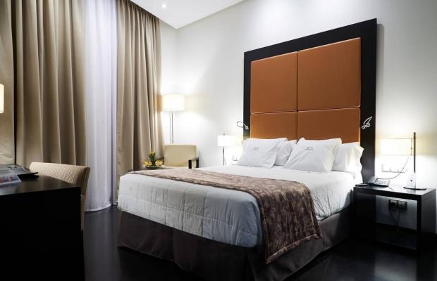 фото отеля Husa Gran Hotel Don Manuel изображение №13