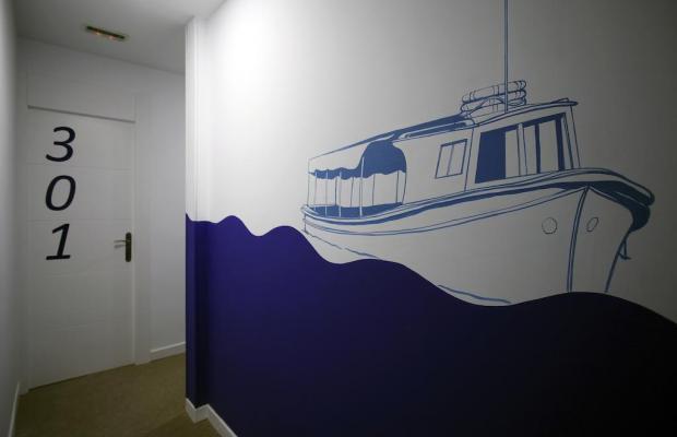 фото отеля Casual Gurea изображение №25