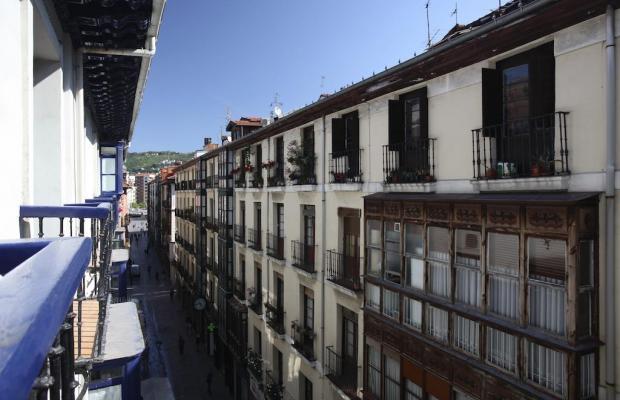 фото отеля Casual Gurea изображение №17