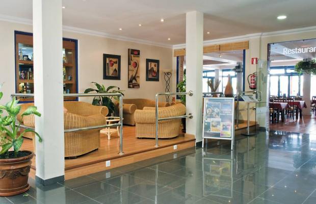фото Cinco Plazas изображение №30