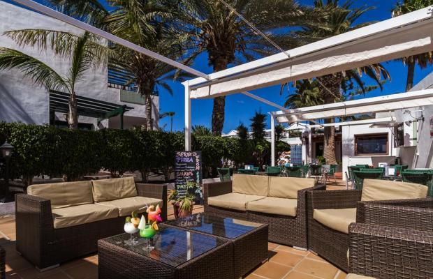 фотографии отеля Labranda Playa Club Apartments изображение №3
