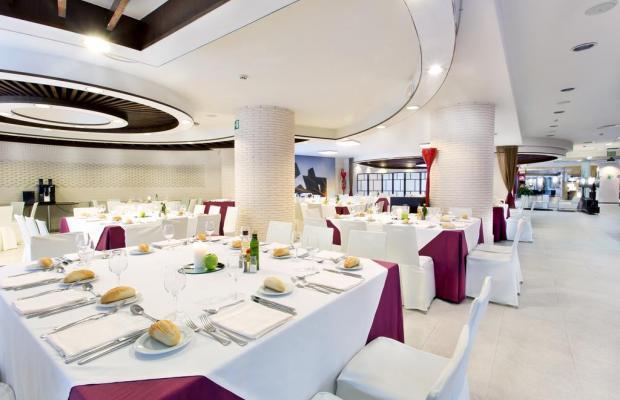 фото отеля Barcelo Costa Vasca изображение №5