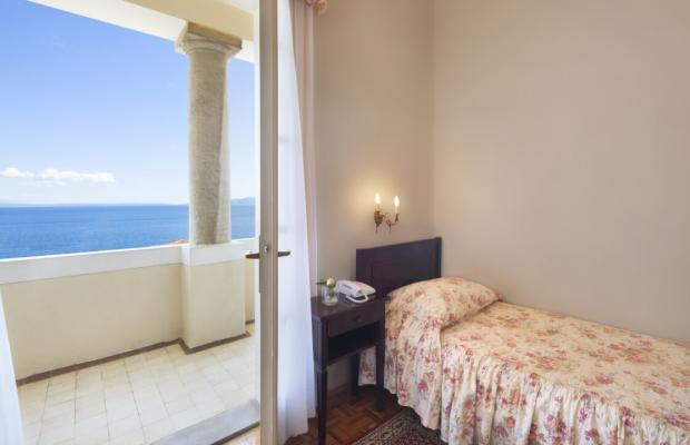 фото Liburnia Riviera Hoteli Smart Selection Hotel Imperial изображение №14