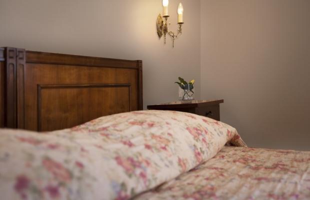 фотографии отеля Liburnia Riviera Hoteli Smart Selection Hotel Imperial изображение №7