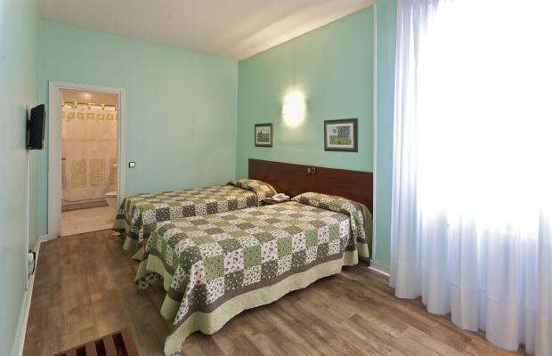 фотографии отеля San Mames изображение №7