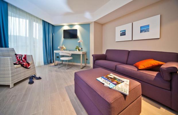 фото Lafodia Sea Resort изображение №38