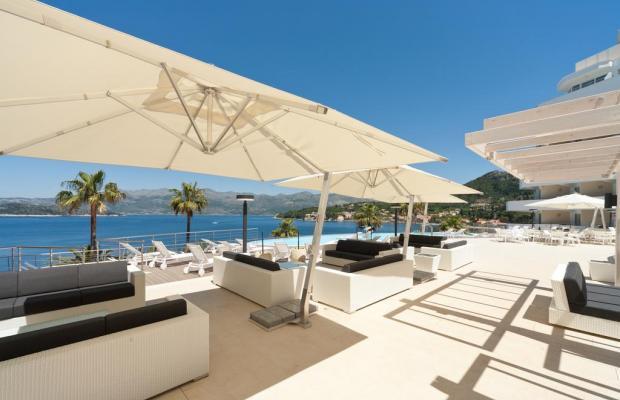 фотографии Lafodia Sea Resort изображение №36