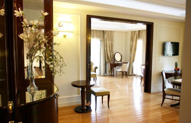 фотографии Hotel President Solin изображение №40