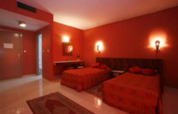 фото Hotel Agdal изображение №10