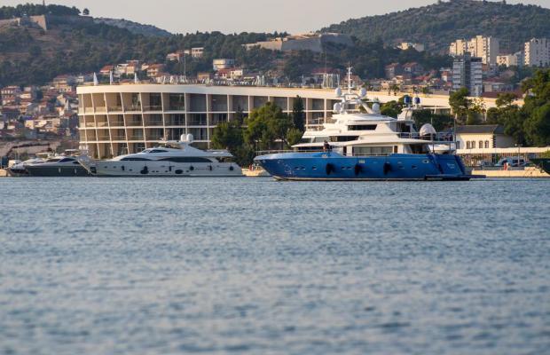 фото D-Resort Sibenik изображение №30