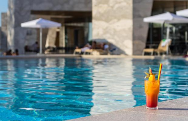 фото D-Resort Sibenik изображение №10