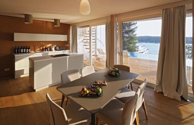 фото отеля D-Resort Sibenik изображение №9