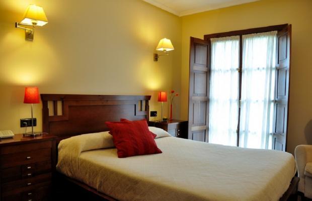 фото отеля Puerta del Oriente изображение №21