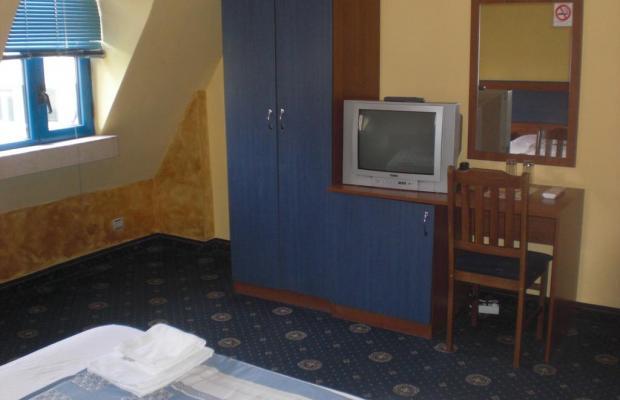 фотографии Hotel Fenix изображение №16
