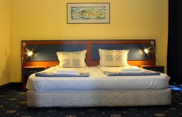 фотографии Hotel Fenix изображение №12