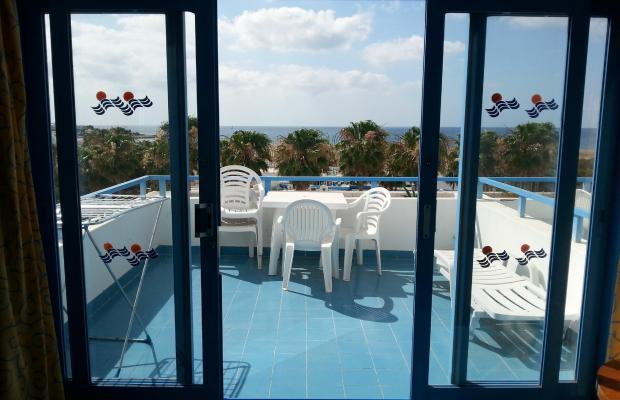 фотографии Costa Mar изображение №12