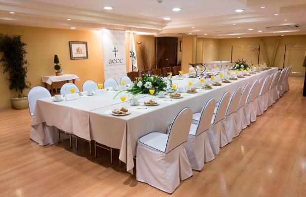 фото отеля Husa Gran Via изображение №37