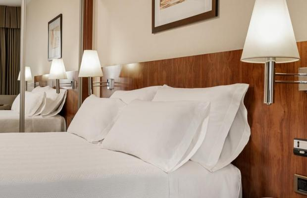 фото отеля NH Herencia Rioja изображение №9