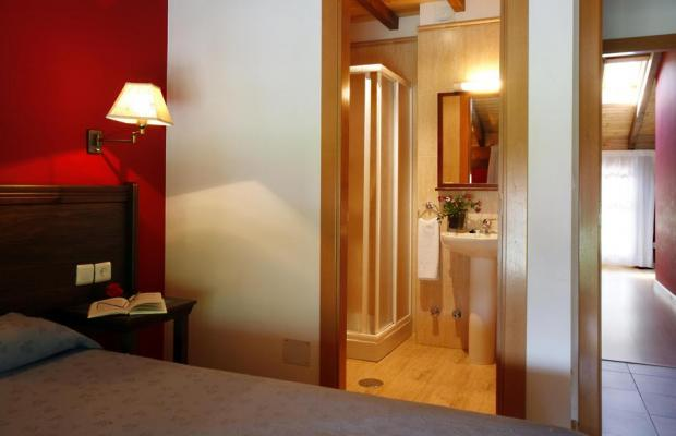 фотографии отеля Aldea del Puente (ex. Arcea Apartamentos Aldea del Puente) изображение №23