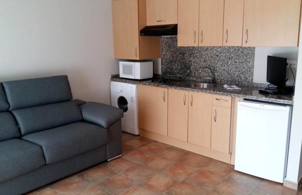 фото отеля Aldea del Puente (ex. Arcea Apartamentos Aldea del Puente) изображение №9
