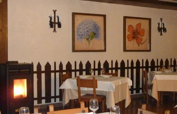 фотографии отеля Katxi изображение №11