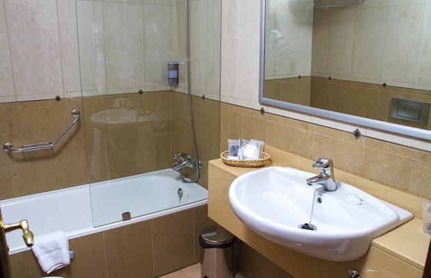 фото отеля Diamar изображение №5
