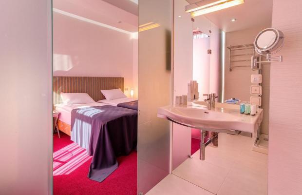 фотографии Adriano Hotel изображение №8
