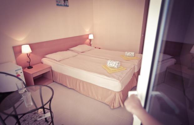 фото отеля Отель Марсель (Hotel Marsel') изображение №25