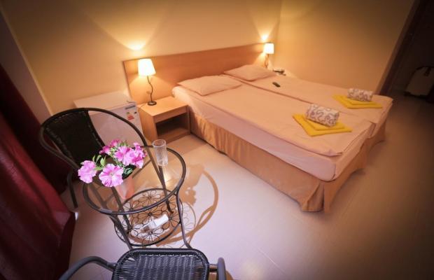 фотографии Отель Марсель (Hotel Marsel') изображение №24