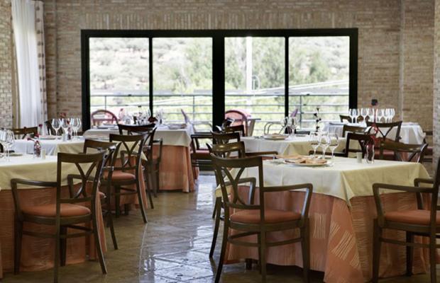 фотографии отеля Ciudad del Jerte изображение №7