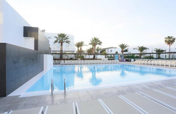 фото Sentido Lanzarote Aequora Suites Hotel (ex. Thb Don Paco Castilla; Don Paco Castilla) изображение №70