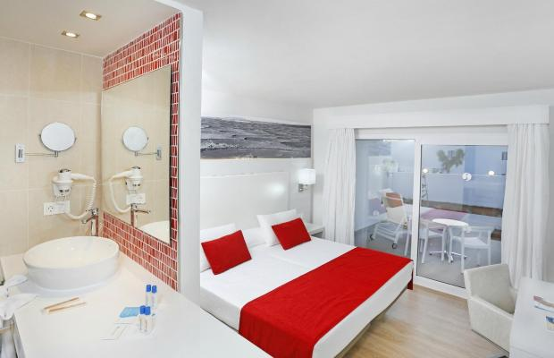 фото отеля Sentido Lanzarote Aequora Suites Hotel (ex. Thb Don Paco Castilla; Don Paco Castilla) изображение №53