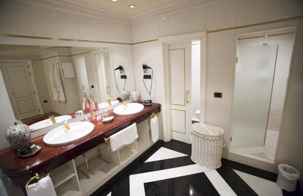 фотографии отеля Lopez de Haro изображение №47