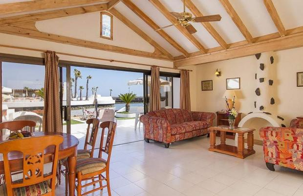 фотографии отеля Sands Beach Resort (ex. Sands Beach Villas) изображение №11