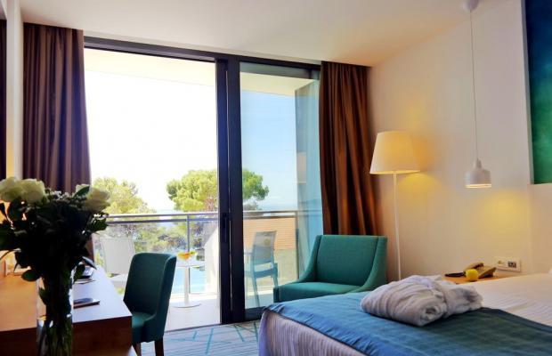 фото отеля Hotel Mlini изображение №33