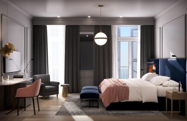 фото Adriatic Luxury Hotels Excelsior изображение №26