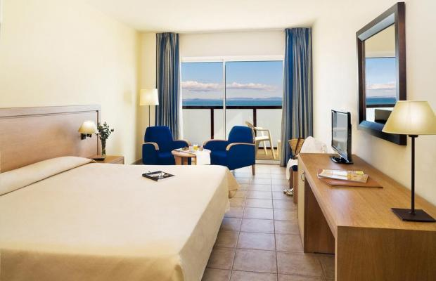 фотографии Best Hotel Sabinal (ex. Hotel Hesperia Sabinal) изображение №12