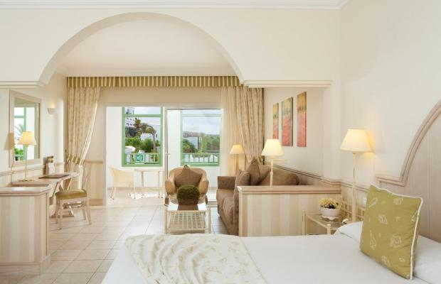 фотографии отеля Gran Castillo Tagoro Family & Fun Playa Blanca (ex. Dream Gran Castillo Resort) изображение №99