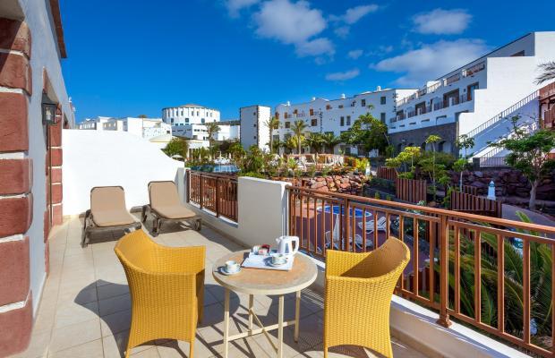 фотографии отеля Gran Castillo Tagoro Family & Fun Playa Blanca (ex. Dream Gran Castillo Resort) изображение №39