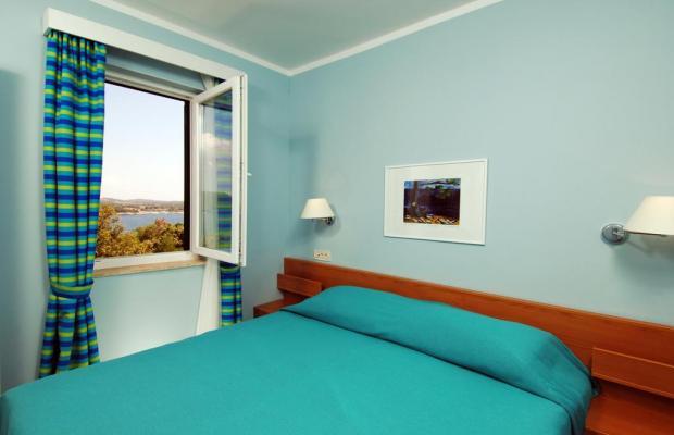 фотографии Naturist Park Koversada Apartments изображение №4