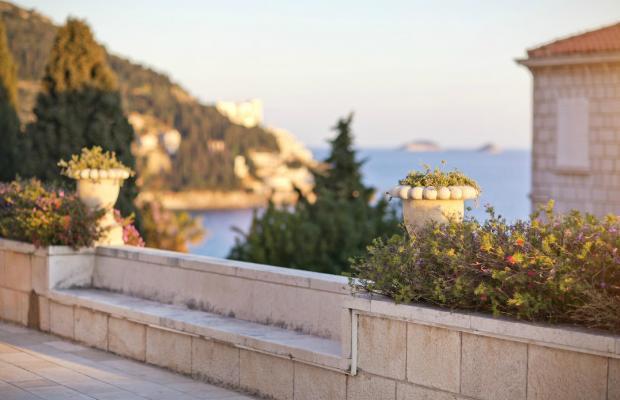 фотографии Adriatic Luxury Villa Glavic изображение №8