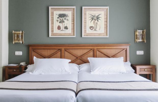 фотографии Hotel San Sebastian изображение №16