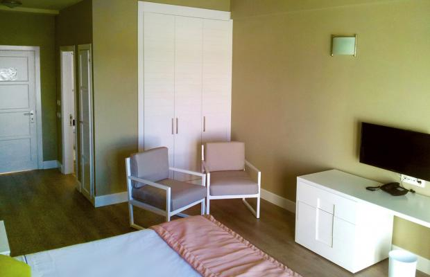 фотографии отеля THe Morromar Apartments (ех. Sol Morromar Apartamentos) изображение №7
