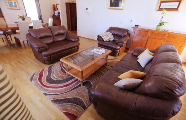 фото отеля Pervanovo Apartments изображение №25