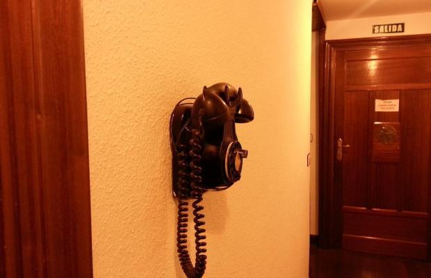 фото отеля Pension Mardones изображение №29