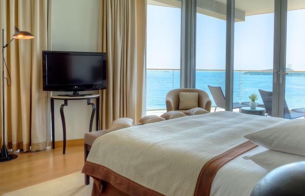 фото Radisson Blu Resort & Spa, Dubrovnik Sun Gardens изображение №26